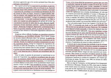Uranium-africain_une-histoire-globale_G-Hecht_2012_p216-217.jpg