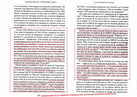 Uranium-africain_une-histoire-globale_G-Hecht_2012_p218-219.jpg