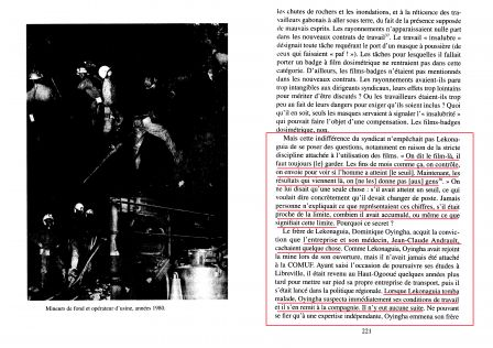 Uranium-africain_une-histoire-globale_G-Hecht_2012_p220-221.jpg