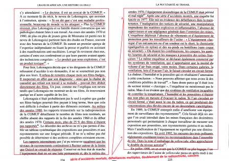 Uranium-africain_une-histoire-globale_G-Hecht_2012_p224-225.jpg