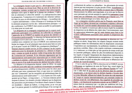 Uranium-africain_une-histoire-globale_G-Hecht_2012_p228-229.jpg