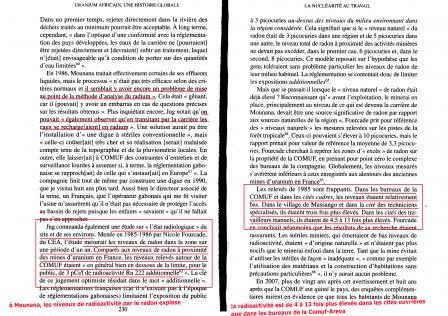 Uranium-africain_une-histoire-globale_G-Hecht_2012_p230-231.jpg