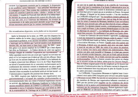 Uranium-africain_une-histoire-globale_G-Hecht_2012_p232-233.jpg