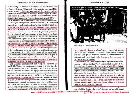 Uranium-africain_une-histoire-globale_G-Hecht_2012_p234-235.jpg