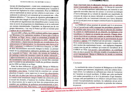 Uranium-africain_une-histoire-globale_G-Hecht_2012_p236-237.jpg