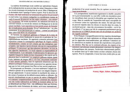 Uranium-africain_une-histoire-globale_G-Hecht_2012_p238-239.jpg