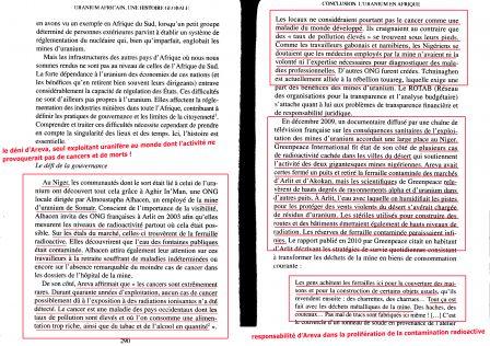Uranium-africain_une-histoire-globale_G-Hecht_2012_p290-291.jpg