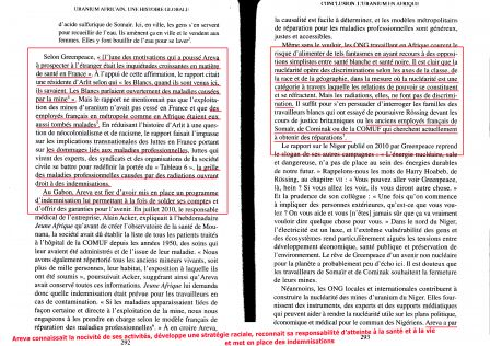 Uranium-africain_une-histoire-globale_G-Hecht_2012_p292-293.jpg