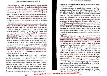 Uranium-africain_une-histoire-globale_G-Hecht_2012_p294-295.jpg