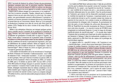 Uranium-africain_une-histoire-globale_G-Hecht_2012_p300-301.jpg