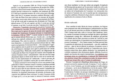 Uranium-africain_une-histoire-globale_G-Hecht_2012_p306-307.jpg