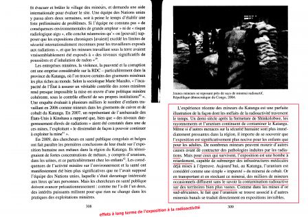 Uranium-africain_une-histoire-globale_G-Hecht_2012_p308-309.jpg