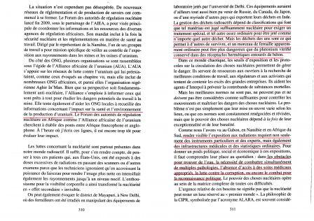 Uranium-africain_une-histoire-globale_G-Hecht_2012_p310-311.jpg
