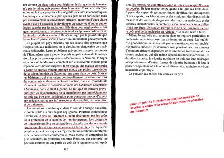 Uranium-africain_une-histoire-globale_G-Hecht_2012_p312-313.jpg