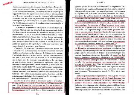 Uranium-africain_une-histoire-globale_G-Hecht_2012_p316-317.jpg