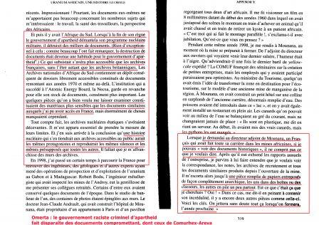 Uranium-africain_une-histoire-globale_G-Hecht_2012_p318-319.jpg