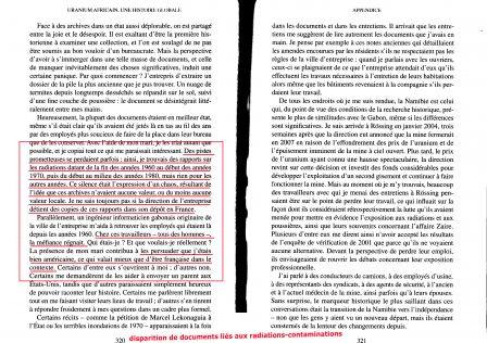 Uranium-africain_une-histoire-globale_G-Hecht_2012_p320-321.jpg