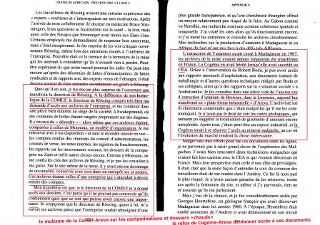 Uranium-africain_une-histoire-globale_G-Hecht_2012_p322-323.jpg