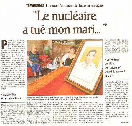 Temoignage_Odile_veuve-Alain_Tricastin.jpg