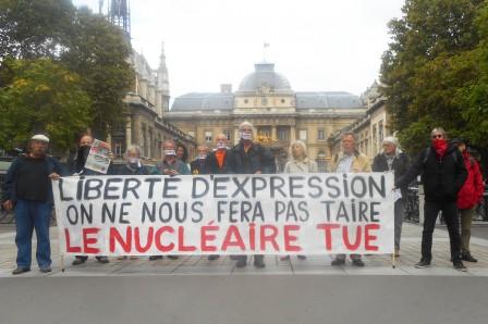 2017-09-12_palais-justice-Paris_proces-Areva_contre_CAN-SE_Jean-Revest_00.JPG