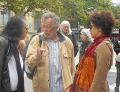 2017-09-12_palais-justice-Paris_proces-Areva_contre_CAN-SE_Jean-Revest_04.JPG
