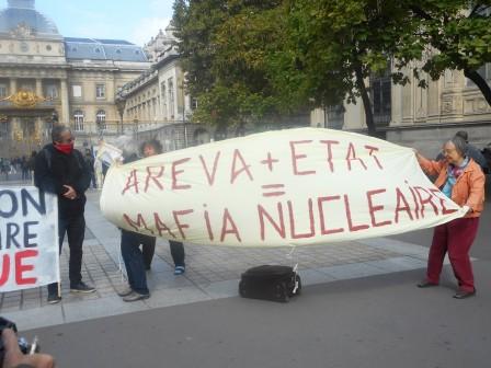2017-09-12_palais-justice-Paris_proces-Areva_contre_CAN-SE_Jean-Revest_05.JPG
