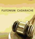 plutonium_cadarache.jpg