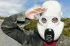 soldat_nucleaire.jpg