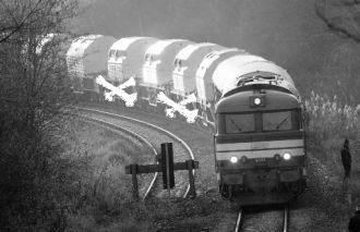 train_de_la_mort.jpg